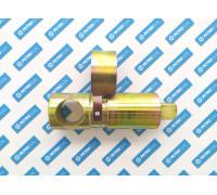 Ключ динамометрический стрелочный до 150 кг, МТ-1-1500 фото